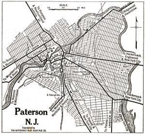 paterson_nj_1920