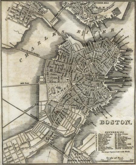 bostonII