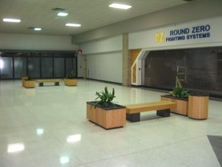 mall3