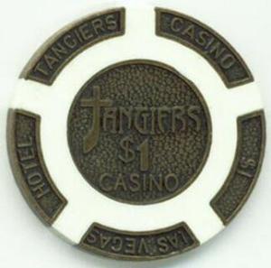 tangiersC1